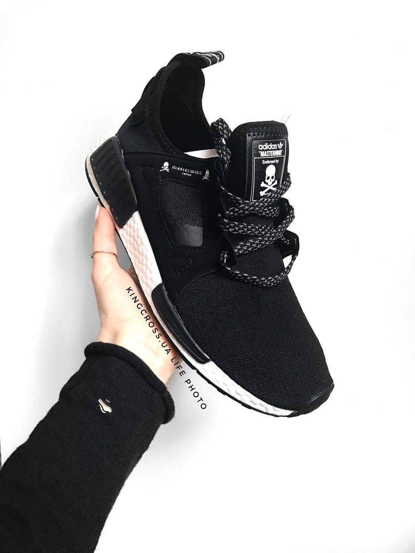 f4fe7042a39e Мужские кроссовки Аdidas AT-394 - «Riccardo» - мультибрендовый интернет- магазин одежды
