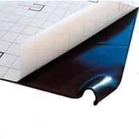 Виброизоляция Шумoff Layer 270х370 мм