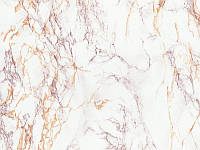Самоклейка (мрамор беж) 200-2455