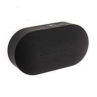 Колонка акустическая U-Bass J15, портативная музыкальная колонка