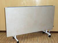 Пкит 750 Вт(120х60)