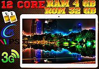Планшет телефон Sony MultiPad 10- 4Gb / 32 Gb, , GPS, 2 sim