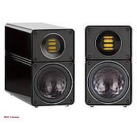 Elac BS 312 - Полочная акустическая система, фото 1