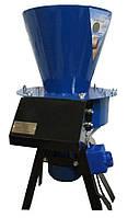 Сенорезка СНР-30, 220v, 1,5 кВт