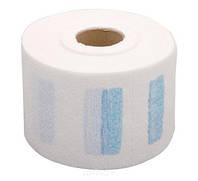 Воротник бумажный, 1 рулон-100 шт