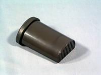 Толкатель для соковыжималки Kenwood KW699904