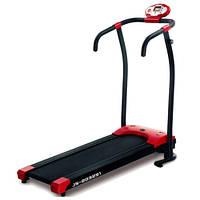 Беговая дорожка Jada fitness JS-203251