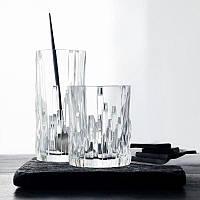 Стакан низкий Nachtmann Whisky tumbler серия Shu Fa (330 мл)
