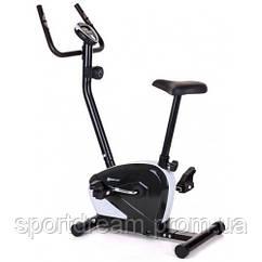 Велотренажер Hop-Sport HS-040H Colt