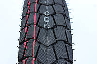 Покрышка на скутер 3.00*10 тм. OCST