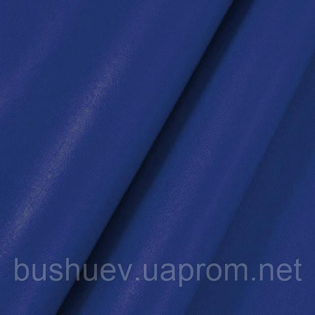 Искусственная кожа стрейчевая (Р5668)