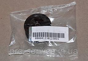 Ролик 1250125034 для сушильных машин Zanussi, Electrolux...