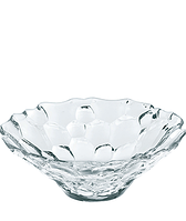 Салатник Nachtmann серия Sphere (ø15 см)