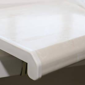 Подоконник Данке Standard мрамор