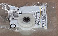 Ролик 481952888108 для сушильных машин Whirlpool