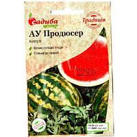 АУ Продюсер 0,5г  Кавун