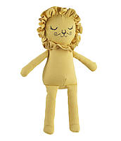 Elodie Details - мягкая игрушка Лев Sweet Honey Harry