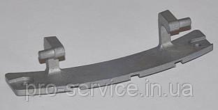 Петля люка DC61-01632A для стиральных машин Samsung