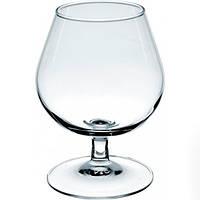 Набор бокалов для коньяка Luminarc ОСЗ French Brasserie 250 мл 6 пр