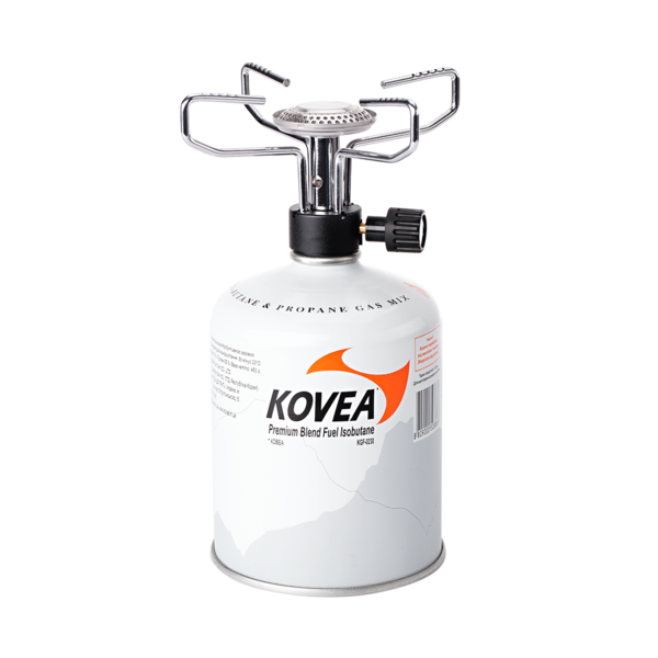 Газовая горелка Kovea TKB-9209-1 Mini Backpackers