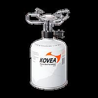 Газовая горелка Kovea TKB-9209-1 Mini Backpackers, фото 1