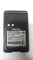 Аккумулятор PMNN4071AR LQ для радиостанции Motorola Mag One (MP-300), фото 1