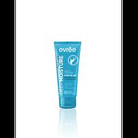 Evree Глубоко увлажняющий крем для рук для очень сухой и шероховатой  кожи 100g