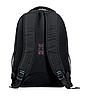 Качественный мужской рюкзак из нейлона, фото 3