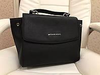 Женская модная сумка с ручкой (2 цвета)