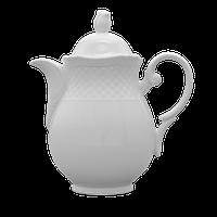 """Чайник заварочный 600 мл. Lubiana """"AFRODITA"""" LB-2674"""