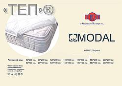 Наматрацник ТЕП MODAL/бязь (Comfort) 200х80