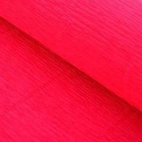 Гофрований папір 551 рожева Італія