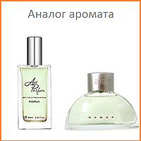 117. Духи 60 мл. Hugo Woman Hugo Boss