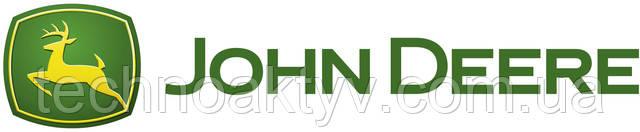 Deere & Company (произносится Дир энд кампани, торговая марка John Deere) — американская машиностроительная компания, выпускающая сельскохозяйственную, строительную и лесозаготовительную технику. Крупнейший в мире на 2009 год производитель сельскохозяйственной техники. Штаб-квартира компании расположена в городе Молин (штат Иллинойс).                             ЛОГОТИП СЕЛЬХОЗТЕХНИКИ JOHN DEERE