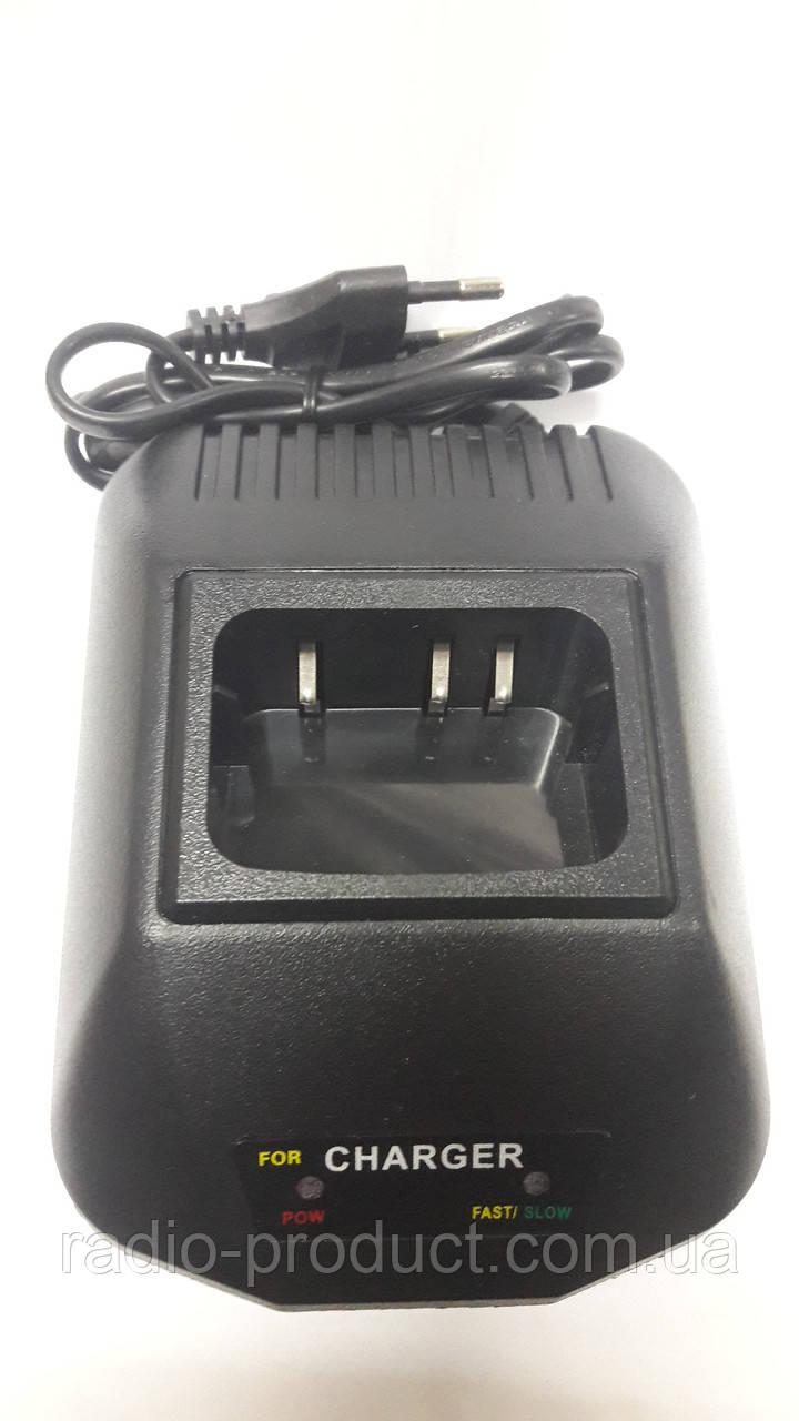 KSC-31 LQ зарядное ус-во для радиостанций Kenwood