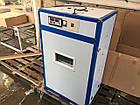 Инкубатор фермерский PRO  HHD 352 автомат , фото 6