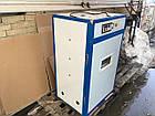Инкубатор фермерский PRO  HHD 352 автомат , фото 7