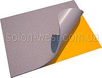 Антискрип, уплотнитель Comfort Ultra Soft 5, размер 100х25 см, толщина 5 мм., фото 1