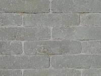 "Клинкерная брусчатка VANDE MOORTEL ""SeptimA"" Olive, фото 1"