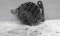 Генератор Kia Carens MPV 1.6 1.8 90A OK9B118300 AB190110 OK 9B1 18 300