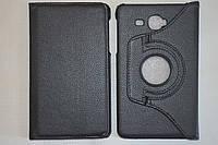 Поворотный 360° чехол-книжка для Samsung Galaxy J Max 7.0 T285YD T285YZ