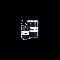 Tedex Multirun (VDS-3)10W40 СІ-4 CH-4 CG-4 CF/SL. Для дизелів.(200л)