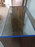 Прилавок з ЛДСП 1300х1000х500, фото 5