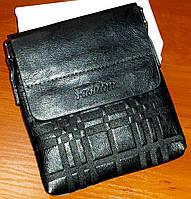 40e471e2d998 Мужские сумки, барсетки Fashion. Товары и услуги компании