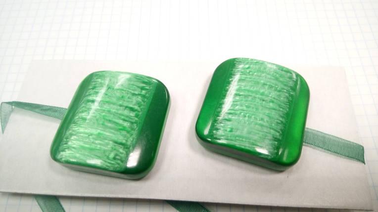 Магниты для штор Ассорти  (пара) V2, фото 2