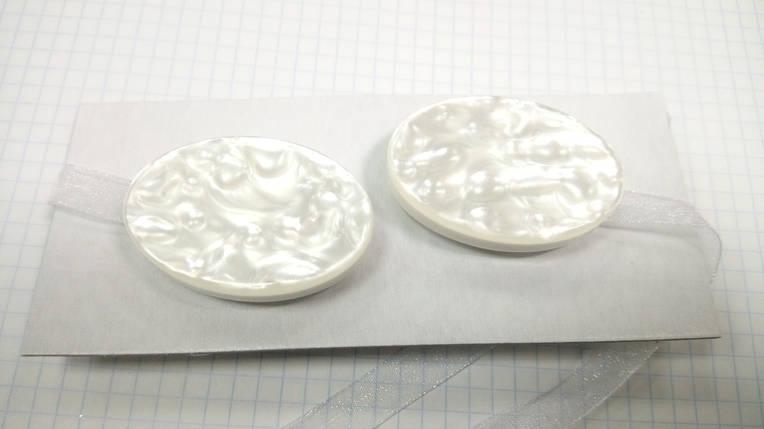 Магниты для штор Ассорти  (пара) V3, фото 2
