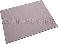 Антискрип, уплотнитель Comfort Ultra Soft 10, размер 100х75 см, толщина 10 мм.