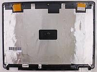 Крышка матрицы 6070b0081903 для ноутбука Toshiba Satellite A105 KPI30509