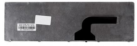 Клавіатура до ноутбука Asus A53,A75,B53,F50,G53,K53,K54, K72,X61,N73 (OEM), фото 2