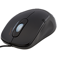 Мышь LogicFox LF-MS 008 USB